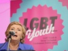 Major LGBT Youth Conference To Produce 'Dublin Statement'
