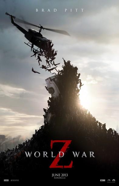 world-war-z-poster03