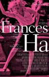 Review: Frances Ha