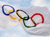 RUSA LGBT calls for boycott of Olympics in Sochi 2014