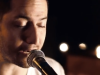 Midweek Music: Boyce Avenue Cover 'A Thousand Years'