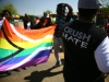 African Pride: LGBT Life in South Africa
