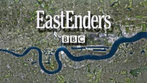 EastEnders_Title