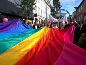 event_gay_pride_12104-157-332