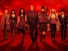 Review: RED 2
