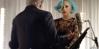 Tuesday Tunes: Gaga/Bennett – The Lady Is ATramp