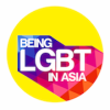 Second 'Being LGBT in Asia' Conference a Success