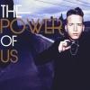 One to Watch: Daniel Sobrino – Power ofUs