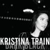 Saturday Sounds: Kristina Train – DarkBlack