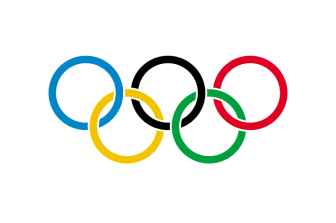 Olympic_flag.svg