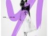 'TGI Friday' Tune: Yasmin – On MyOwn