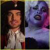 Watch: Spell Block Tango with Disney Villains by TodrickHall
