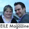 LISTEN: Dissolving a Civil Partnership (Part 2)