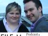 PODCAST: Dissolving a Civil Partnership in Ireland (Part1)