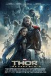 Review: Thor – The Dark World