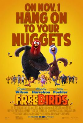Free_Birds_poster