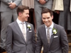 Coca-Cola Ireland Omits Gay Marriage Scene from New Ad Campaign