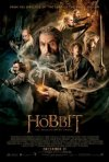 Review: The Hobbit – The Desolation of Smaug