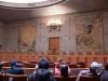 Japan: Supreme Court Rules Trans Dad 'Legitimate'