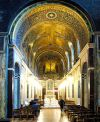 UK: LGBT Catholics Seek Pastoral Response fromChurch