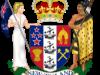 Sochi: New Zealand Parliament Supports LGBT Community InRussia