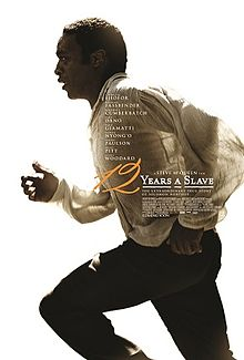 220px-12_Years_a_Slave_film_poster