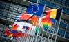 Irish MEPs Sign Pledge to Support LGBTIRights