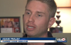 80% of Congregation Leaves UM Church After Leader Fired for BeingGay