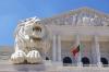 Portugal to Vote on LGBT AdoptionRights