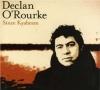 Listen: Declan O'Rourke –Sarah