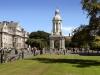 Trinity College Students Ban Coca-Cola To Protest SochiSponsorship