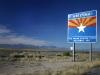 Arizona Governor Vetoes DiscriminatoryBill