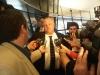Toronto Mayor Rob Ford Snubs PrideParade