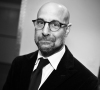 Stanley Tucci to Attend Jameson Dublin International Film Festival