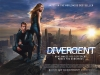 Divergent Star Shailene Woodley 'Open' to Dating aWoman