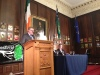 International Dublin Gay Theatre Festival Returns ThisMay