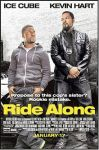 Review: Ride Along