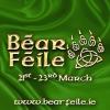 Don't Miss: 'Béar Féile' Bear Weekend,Dublin