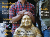 EILE March Issue – OUTNOW!