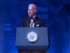 U.S. Vice President Joe Biden: U.S. Will Be World Leader for LGBT Equality