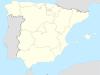 Spain To Get Dedicated LGBT Elderly NursingHome
