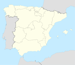 250px-Spain_location_map_svg
