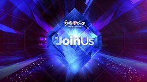 Eurovision 2014 takes place in Copenhagen. [Image: DR/ESC]
