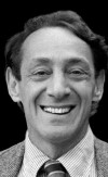 HRC: Remembering Harvey Milk