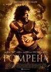 Review & Trailer: Pompeii