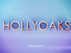 UK: Hollyoaks Looking for Transgender Actors