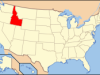 US: Idaho Governor Is Denied Stay on Gay MarriageRuling