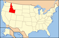 200px-Map_of_USA_ID.svg