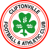 Northern Irish Football Team Cliftonville in Solidarity with LGBT Fans