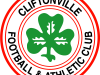 Northern Irish Football Team Cliftonville in Solidarity with LGBTFans